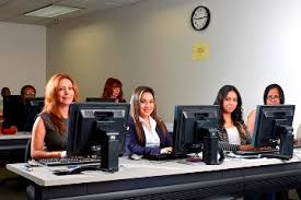 Business Office Administration