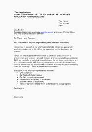 Cover Letter For Correctional Officer Awesome Cover Letter Unknown