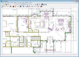 best floor plan software mac