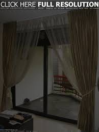 Short Curtains In Living Room Living Room Curtains Long Or Short Best Living Room 2017