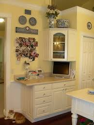 yellow country kitchens. French Country Kitchen Yellow, White, Blue Awesome. Yellow Country Kitchens L
