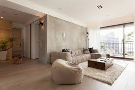 Apartment Interior Decorating Property Awesome Decoration