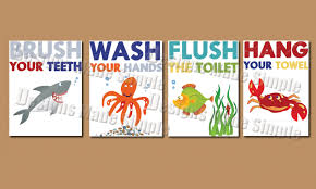 kids bathroom sign. Modren Kids Bathroom Signs For Kids Inside Kids Bathroom Sign
