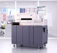 Chemiluminescence immunoassay analyzer - All medical device manufacturers -  Videos