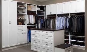 american closet custom closets organizers