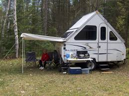 full size of diy camper awning screen cleaner rv room shade ideas