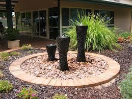 Small Picture Download Water Fountain Garden Ideas Solidaria Garden