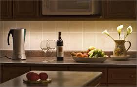 kitchen countertop lighting. Kitchen Remodel Lighting: Undercabinet LightingClick To Enlarge \u2014 Countertop Lighting