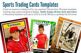 free trading card template trading card templates pro88 tk