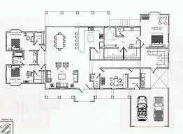glamorous family house blueprints 11 addams adams homes floor plans easy to build home new of