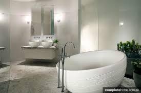 Acs Designer Bathrooms Custom Design Ideas