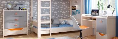Children s Room Furniture