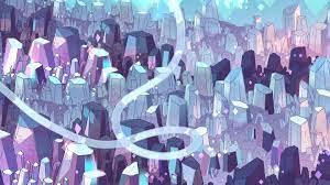 Steven Universe HD Wallpaper ...