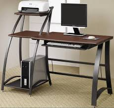 office depot computer table. Image Of: Office Depot Computer Desk Ideas Office Depot Computer Table