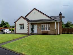 Houses For Sale In Londonderry Bt48