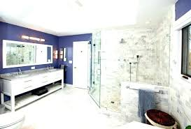 bathroom remodeling cost estimator. Outstanding Bathroom Remodel Cost Estimator Calculator Medium Size Of Home How Much Does A Tiny Ideas With Remodeling