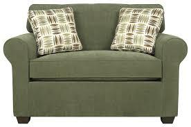 living room twin sleeper sofa bed twin sleeper sofa bed fabulous twin bed sleeper sofa