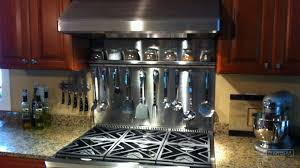Stainless Steel Backsplash Kitchen Kitchen Backsplash For Counter Tops Copper Stainless And Zinc