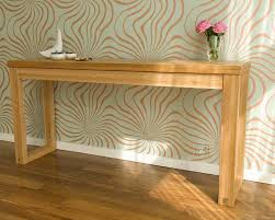 oak hall tables. Alluring Small Oak Console Hall Tables And Amazing With Table W
