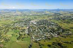 Image result for Beaudesert Australia