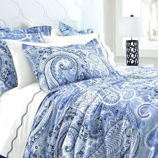 paisley duvet cover red queen