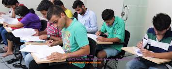 talent or hard work essay for ielts ielts band talent or hard work essay for ielts