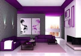 purple home decor idea incredible home decor ideas small living