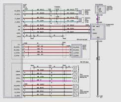 2007 ford f150 stereo wiring diagram wiring diagrams 1999 ford crown victoria wiring diagram wire data schema u2022 rh winterfamily co 2008 crown victoria radio wiring harness 2003 crown victoria radio wiring