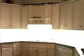 kitchen cabinets under lighting. Kitchen Downlights Cabinets Under Lighting