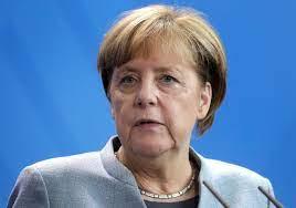 Dit zijn Angela Merkels belangrijkste ...