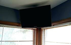 large size of how to hang pictures on concrete wall without drilling holes hanging ideas walls