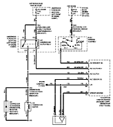 chevrolet camaro electrical wiring diagram and schematics