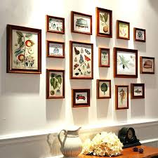 frame sets for wall picture frame collage set frame excellent inspiration ideas wall frame set design frame sets for wall