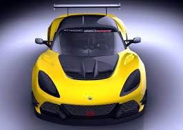 2018 lotus exige. fine 2018 2018 lotus exige sport 380 race price to lotus exige