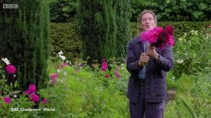 Gardeners\u0027 World\u0027s Monty Don advice on preparing garden for new ...