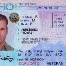 To Idaho's Idahopress Star What About Know Local com News Real Card Id