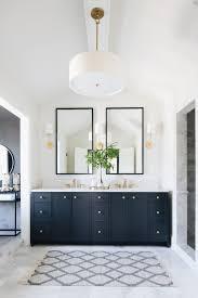 Funky Bathroom Light Pulls Timber Trails Refined Rustic Bathroom Mirror Design