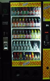 Vending Machine Companies In Orange County Ca Mesmerizing Orange County Vending Machines Service And Machine Sales