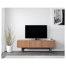 stockholm furniture ikea. Ikea Stockholm Furniture. Inspiration About Tv Unit \\u2013 Within Recent Sideboards ( Furniture