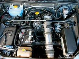 similiar 2005 mazda rx 8 engine problems keywords mazda rx8 engine map mazda circuit diagrams