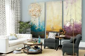 decorate empty wall in living room our most popular posts of how to decor on home