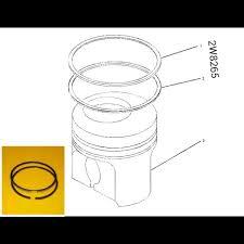 3204 cat engine diagram wiring diagram load 3204 cat engine diagram wiring diagram datasource 3204 cat engine diagram