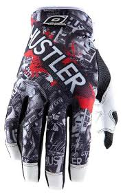 Shaquille Oneal Lsu Jersey O Neal Jump Hustler Motocross