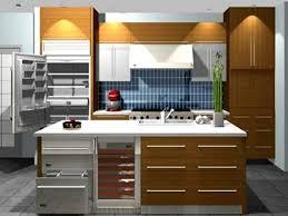 Kitchen Cabinet Design Program Brilliant Best Kitchen Cabinet Design Software 37 In Home Design