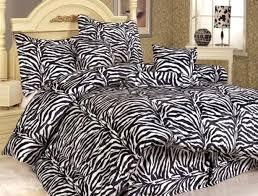 Zebra print bedroom furniture Cheetah Print Zebra Print Bedroom Ideas Medium Size Of Decoration Zebra Print Bedroom Zebra Bedroom Furniture Zebra Curtain Zebra Print Bedroom Latraverseeco Zebra Print Bedroom Ideas Zebra Print Cowhide Rug For Home