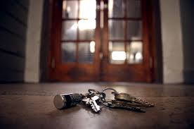 Locked out of house Room House Lockout Denver Experts Locksmith House Lockout Locked Out Of House 303 3097906