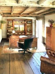 pine home office furniture. Pine Home Office Furniture Rustic Desks Oak Modern Desk A Chairs Ideas .