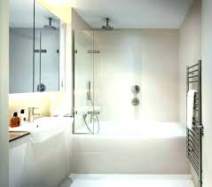 cost to re tile shower