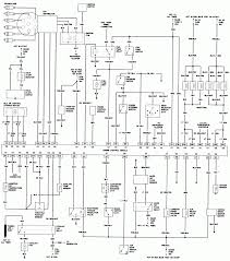 1967 mustang wiring diagram instrument cluster ignition switch