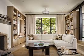 lighting in living room. living room semi flush mount ceiling light and wall sconces for lighting in